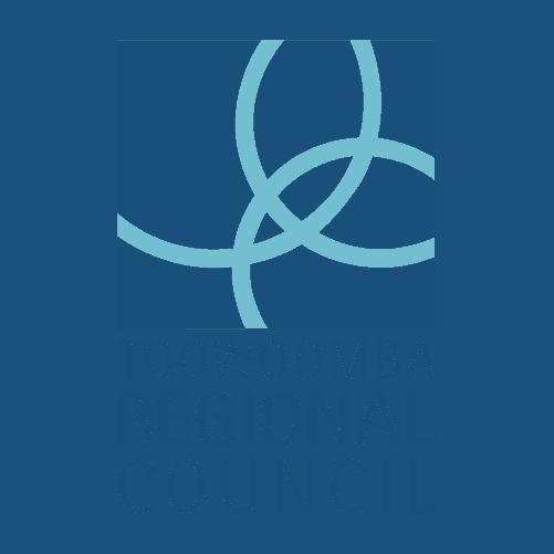 Toowoomba-Logo
